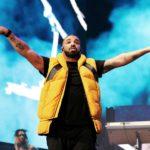Drakeの生い立ちやアルバム制作背景、ファッションは?