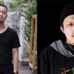 【輪入道 vs GOTIT】フリースタイルダンジョン神回バトル
