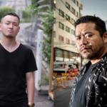 【輪入道vs漢 a.k.a GAMI】フリースタイルダンジョン神回バトル