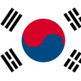 おすすめの韓国ヒップホップグループ&ラッパー20選【2021年最新版】