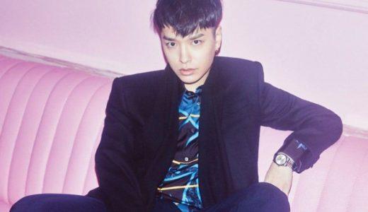韓国ラッパー Simon Dominic ラップ人生、ファッション、代表曲を解説!