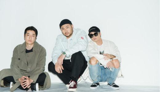 韓国ヒップホップユニット EPIK HIGHの歩みと、ファッションと、代表曲と
